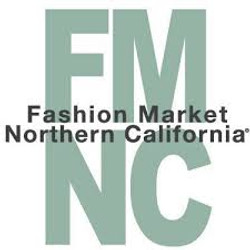 Fashion Market Northern California