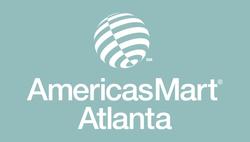 Atlanta AmericasMart