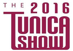 Tunica Tradeshow