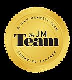 john maxwell founder