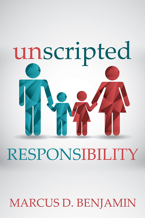 Unscripted Responsibility