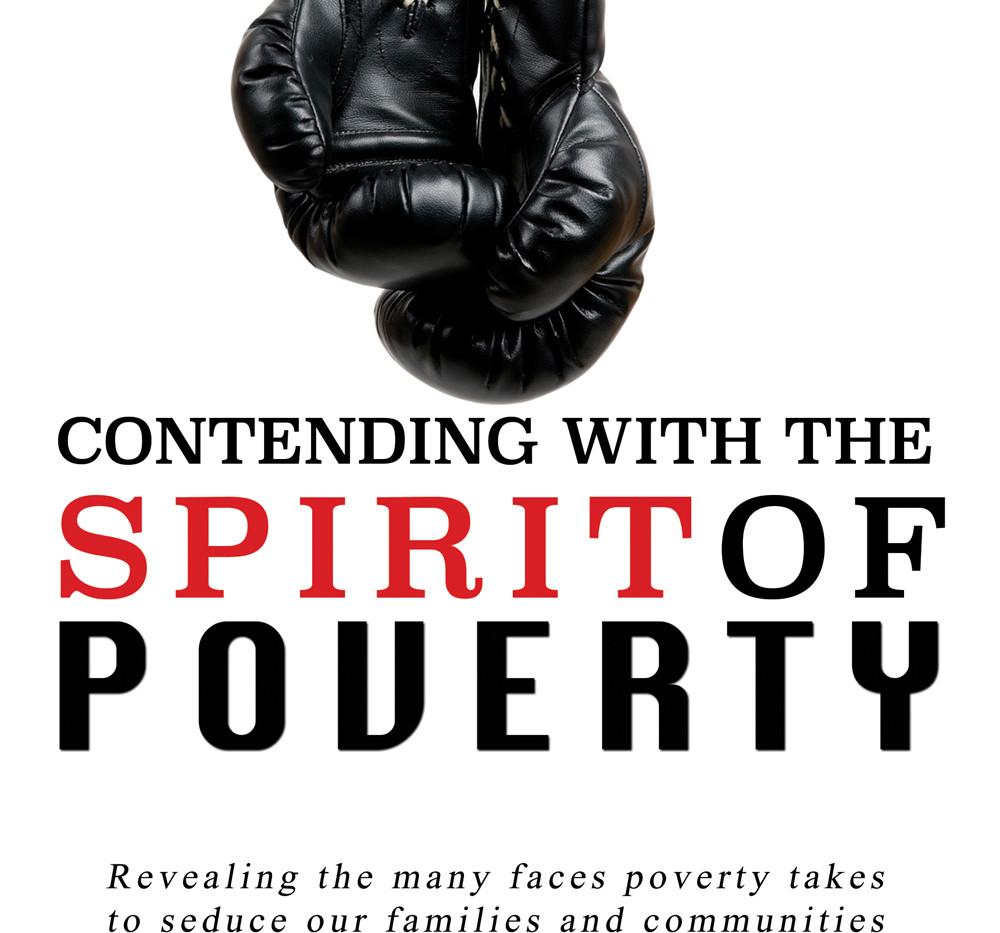 Poverty_FrontWeb.jpg