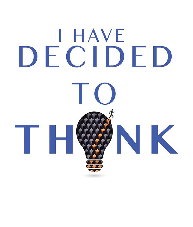Think EBOOK_Page_01.jpg