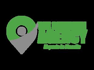 The Benjamin Agency