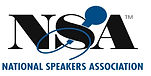 member national speakers association