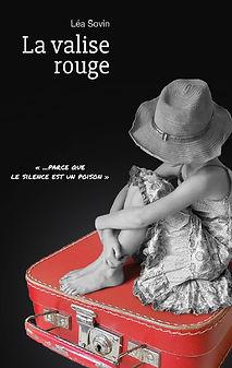 La Valise rouge couverture.JPG