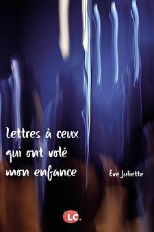 Lettres_à_ceux_qui_ont_volé_mon_enfance.