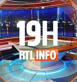 RTL INFO BLS.JPG