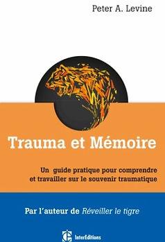 Trauma_et_mémoire.JPG