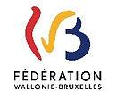 Logo FWB petit.JPG