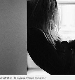 RTBF victimes d un viol plainte.JPG