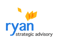 Ryan Strategic Advisory.png