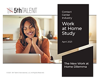 Work at Home Study_April 2020.png