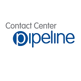 Contact Center Pipeline.png