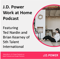 J.D. Power Work at Home Podcast.png