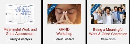 GRND Reduction Program.png