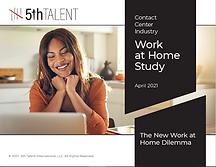 Work at Home Study April 2021.png