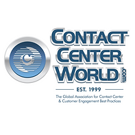 Contact Center World.png