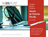 WAH Study 2020.png