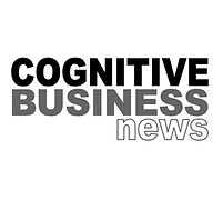 Cognitive Business News.png