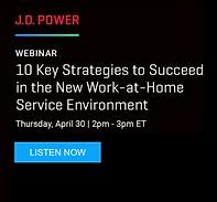 10 Key Strategies.png