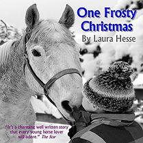 Frosty cover.jpg