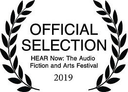 HNF Official Selection 2019.jpg