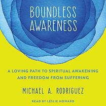 BoundlessAwarenessAudio (1).png