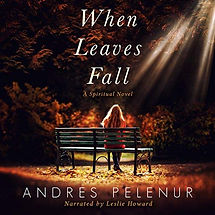 when leaves fall.jpg