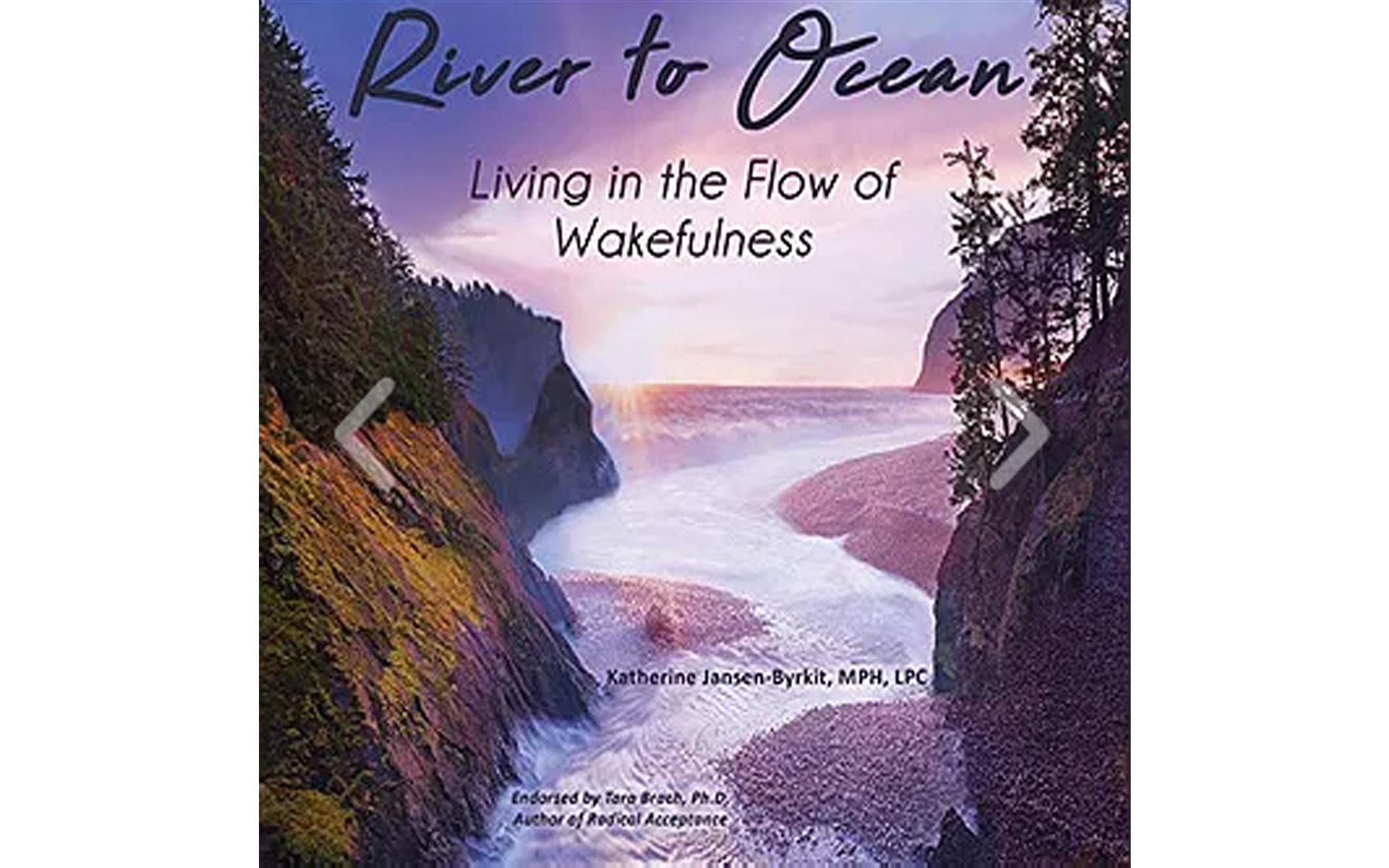 River to Ocean