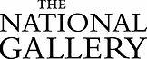 National Gallery Logo.jpg