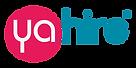 Yahire logo.png