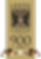 Standard 900 Logo_Gold_300 dpi.png