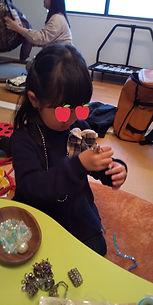 えみちゃんビーズ作成.jpg