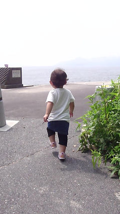 海だー.jpg