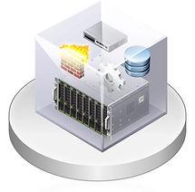 VMware, virtualization