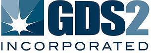 GDS2, Data Storage