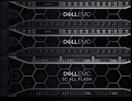 SC and Flash Storage.JPG