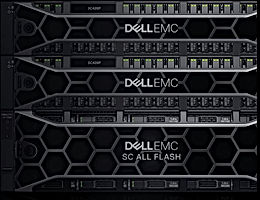 SC and Flash Storage.JPG