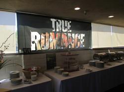 True Romance Fest