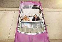 Wedding6.jpeg