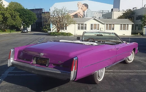 Caddy Paint 1.jpg