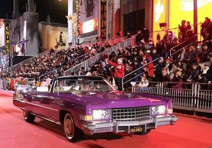 Hollywood Parade Red Carpet.jpg