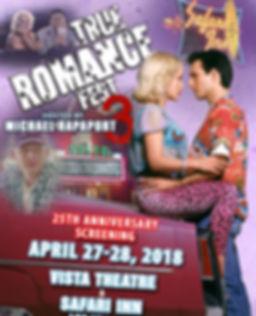 true romance 3 final poster.jpg