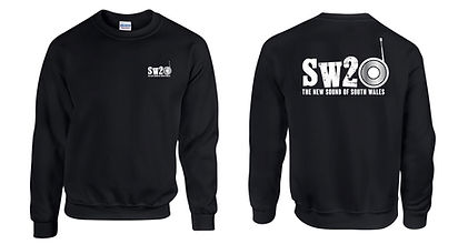 Sw20 Black Jumper 2.jpg