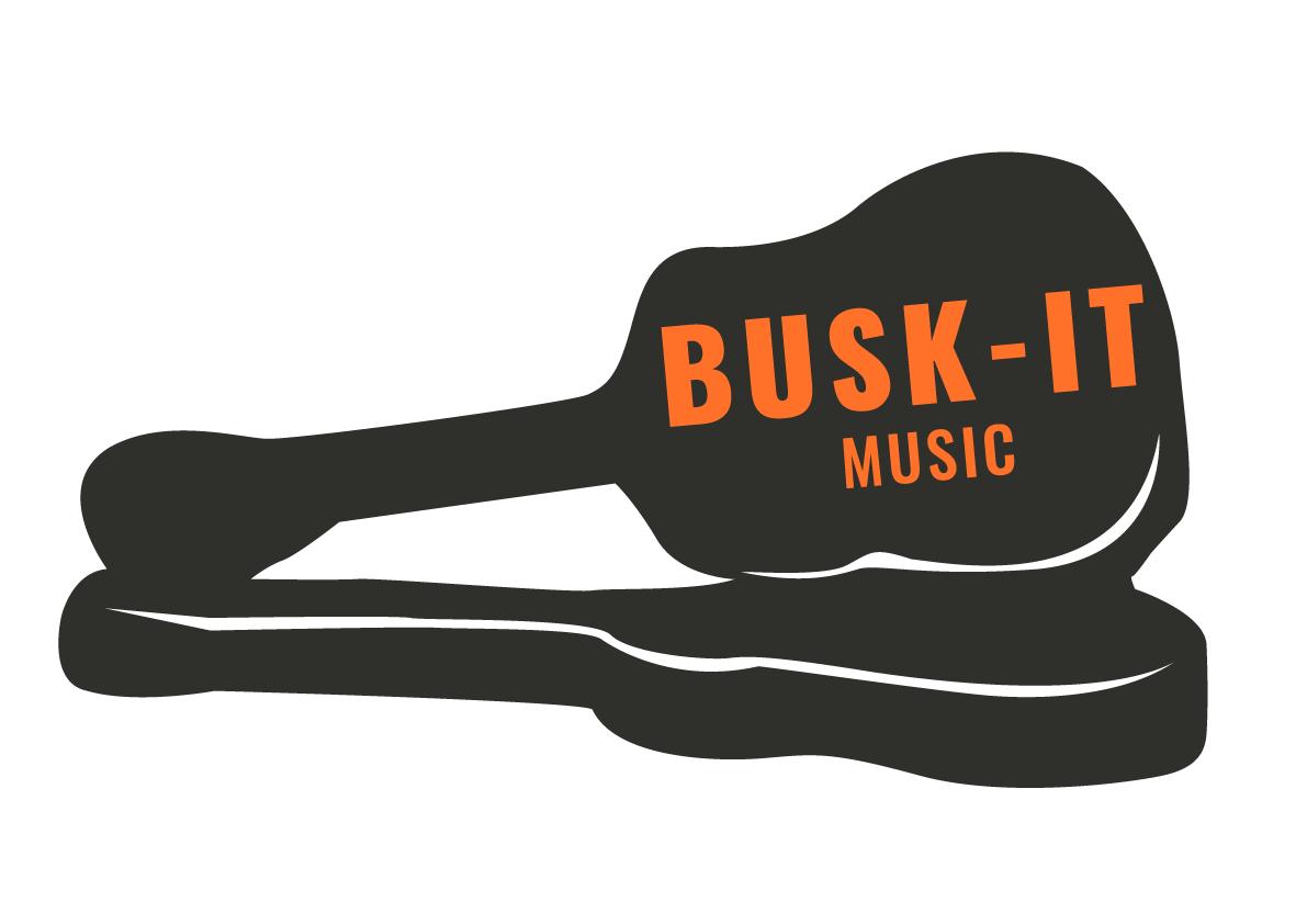 buskit.png