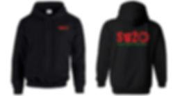Sw20 Black Hoodie 2.jpg