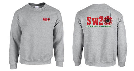 Sw20 Grey Jumper 2.jpg