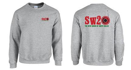 Sw20 Grey Jumper 2.jpg