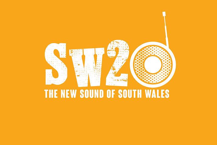 SW20-WHITE-ON-YELLOW.jpg
